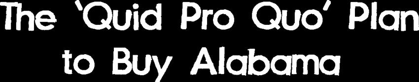 quid-pro